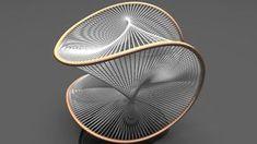 Resultado de imagen para string art patterns