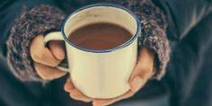 Hot Cacao | I Quit Sugar