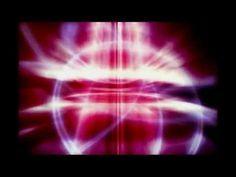 Chakra Balancing For The Root, Muladhara, First Chakra Color Healing 396 Hz