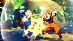 Torrent w mistrzowski sposób oddaje nam możliwość Dragon Ball FighterZ do pobierania, coś niesamowitego !  Facebook: https://www.facebook.com/Dragon-Ball-FighterZ-131769777543388/?modal=admin_todo_tour