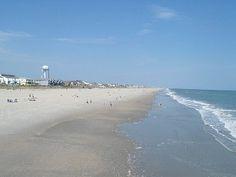 Ocean Isle Beach ,NC