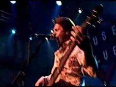Todd Rundgren One World 12/5/2007