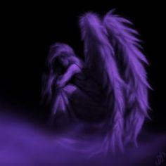 fallen angel profile
