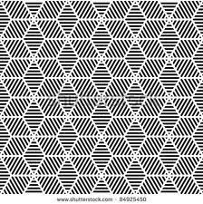 Google Image Result for http://image.shutterstock.com/display_pic_with_logo/282778/282778,1316436018,2/stock-vector-seamless-geometric-pattern-vector-art-84925450.jpg
