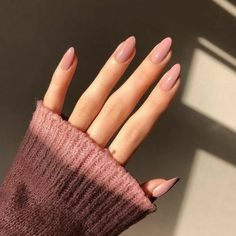 ongles art fille polonaise maquillage mignon & uñas arte chica polaco lindo maquillaje nagelkunst-mädchen-polnisches nettes make-up & Nails Cute Acrylic Nails, Cute Nails, Pretty Nails, Gel Nails, Nail Polish, Glitter Nails, Pink Nails, Coffin Nails, Cute Simple Nails
