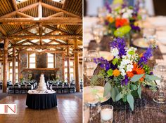 L Ms Summer Mountain Wedding At Keystone Resort CO