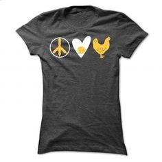 CHICKEN SHIRT - #long sleeve shirts #awesome hoodies. CHECK PRICE => https://www.sunfrog.com/Pets/CHICKEN-SHIRT-Ladies.html?id=60505