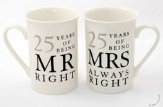 25th Wedding Anniversary Gifts For Parents Uk : ... Vintage Wedding Cake Fork Set Personalized with Your Wedding Date
