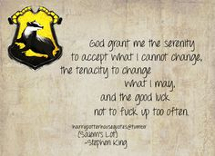 Greek goddess quotes google search fav quotes pinterest hufflepuff inspiration sciox Choice Image