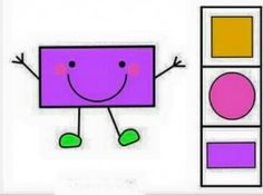 Smiling_colored_shapes_regtangle