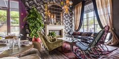 Diner-wynwood-trendy-by-flora