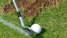 Indisputable Top Tips for Improving Your Golf Swing Ideas. Amazing Top Tips for Improving Your Golf Swing Ideas. Golf Mk4, Golf Etiquette, Golf Ball Crafts, Golf Videos, Golf Drivers, Golf Instruction, Golf Tips For Beginners, Golf Putting, Golf Exercises