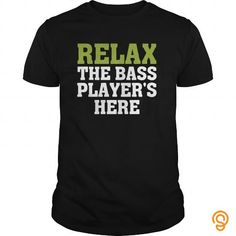 2e44bdf0e 35 Best Workout Shirt Sayings images | Crossfit shirts, Fitness top ...