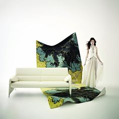 Felizia | Leolux | Smellink Wonen + Design