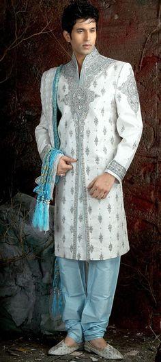 http://www.indianweddingsaree.com/SherwaniProduct/11042.html