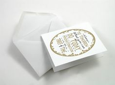 Charles Dickens Card by OldEnglishCompany on Etsy, £2.95