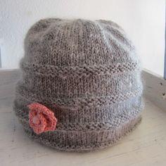 Mütze | Ansalia.ch