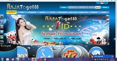 RAJATOGEL88.COM BANDAR TOGEL DAN AGEN TOGEL ONLINE TERPERCAYA  Salam Poker seo  bagi pecinta seo dan sahabat blogger di tanah air. Hanya  S...