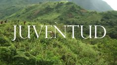 Official Book Trailer for JUVENTUD, the debut novel from award-winning author Vanessa Blakeslee coming October, 2015.