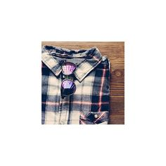 PromotedTrend_Menswear2 ❤ liked on Polyvore featuring men, pictures, backgrounds, random and shirts