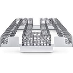 die besten 25 gartenger teschrank ideen auf pinterest beton tisch draussen ger teschrank. Black Bedroom Furniture Sets. Home Design Ideas
