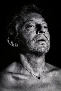 Serge Gainbourg