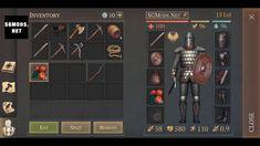 Grim Soul Dark Fantasy Survival Mod APK 2020 no root free download Survival Tips, Dark Fantasy, Cheating, Android, Hacks, Game, Gaming, Toy, Games