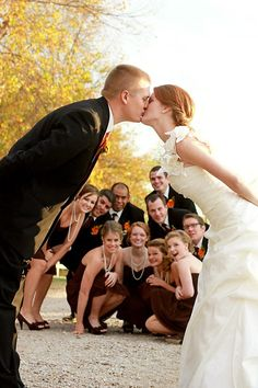 it's such a cliché picture, but I still really want one like this!
