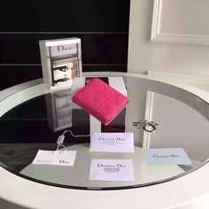 dior Wallet, ID : 47462(FORSALE:a@yybags.com), dior designer evening bags, dior wallet shop, dior backpack bags, christian dior designer, dior cheap wallets, dior messenger backpack, dior designer bags for less, dior pink backpack, dior fashion backpacks, dior fabric handbags, dior buy handbags online, dior black leather purse #diorWallet #dior #dior #luxury #bags