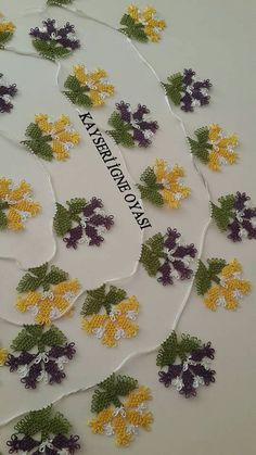 Needle lace Source by Needle Lace, Needle And Thread, Knit Shoes, Pin On, Knitted Shawls, Knitting Socks, Hand Embroidery, Tatting, Needlework