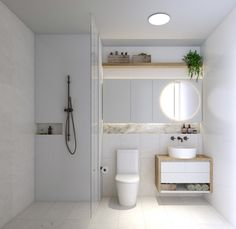 Ivanhoe Apartments from Melb CBD Caydon Property Group Selling / Registration Beach House Bathroom, Melbourne Hotel, Property Development, Car Parking, Good Night Sleep, Powder Room, Coffee Shop, Mirror, Architecture