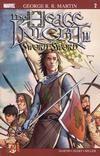 The Hedge Knight: Sworn Sword (2007)