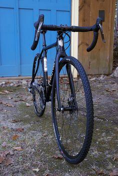 """Más tamaños   The Lovely DEB : """"Do Everything Bicycle""""   Flickr: ¡Intercambio de fotos!"""