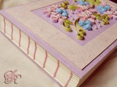 Simple Rhyme: Wedding Guestbook: Raja Abdul Wafy & Nurul Elliani...