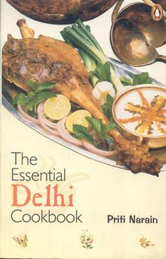 Essential andhra cookbook with hyderabadi and by bilkees i latif essential andhra cookbook with hyderabadi and by bilkees i latif pdf topcookbox topcookbox pinterest hyderabadi cuisine pdf and forumfinder Choice Image