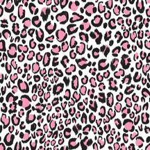 ... | Leopard print tattoos, Leopard print hair and Leopard prints Multi Colored Zebra Print Wallpapers