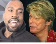 KANYE WEST BOWIE PETITION IS WORTHLESS ... I'm Not Touching His Music   Kanye WestlovesDavid Bowie's music and his legacy so much ... he has NO PLANS to record a cover album which means angry Bowie fans can settle down.  Outrage spread on the Internet after multiple reports claimed Kanye was recording a tribute -- featuring covers of Bowie's biggest hits -- however a rep for West tells us that's complete BS.  The rumor apparently started in a British tab launched a petition -- which already…