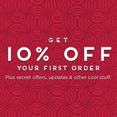 Visit our website 👉👉 www.moolokai.com and register with MOOLOKAI POINTS to get 10% off your first order.  Earn Moolokai Points for different actions, and turn those Moolokai Points into awesome discounts!  You get rewards for purchases, social shares, referrals and more!  Give your friends a reward and claim your own when they make a purchase.  Become a member to unlock more exciting perks.  This is your all-access pass to exclusive cool stuff.   📦 | FREE Shipping Over $50 Website Promotion, How To Become, How To Get, First Order, High Energy, Self Esteem, Cool Stuff, Friends, Awesome