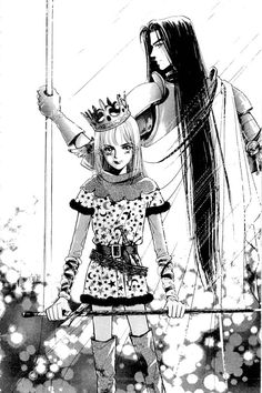 The Queen s Knight - MANHWA - Lector - TuMangaOnline
