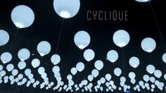 NOSHISTA Y COLECTIVO COIN: CYCLIQUE