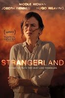 On-the-Run Movies: STRANGERLAND (2015)