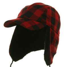 catcher in the rye hunting cap