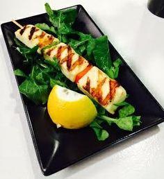 Μοναδικά πιάτα κρεατικών με ενδιαφέρουσες πινελιές, απρόσμενους συνδυασμούς υλικών και εξαιρετικές νέες γεύσεις! #StickBarkolonaki #stickbarathens #Greek Restaurant #Gourmet taste #souvlaki #kalamaki