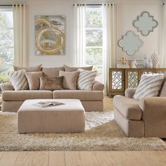 30 Great Image of Beige Living Room . Beige Living Room Ellery Beige Sofa Loveseat Badcock More
