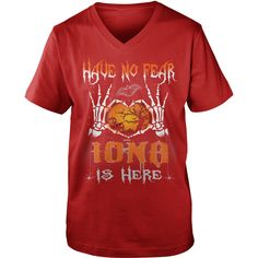 Halloween Shirts IONA is here Name Halloween Tshirt #gift #ideas #Popular #Everything #Videos #Shop #Animals #pets #Architecture #Art #Cars #motorcycles #Celebrities #DIY #crafts #Design #Education #Entertainment #Food #drink #Gardening #Geek #Hair #beauty #Health #fitness #History #Holidays #events #Home decor #Humor #Illustrations #posters #Kids #parenting #Men #Outdoors #Photography #Products #Quotes #Science #nature #Sports #Tattoos #Technology #Travel #Weddings #Women