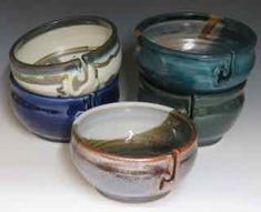 Tableware, Home, Dinnerware, Dishes, Ad Home, Homes, Houses, Haus