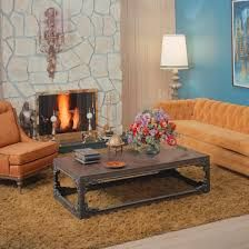 Image result for 1960s interiors