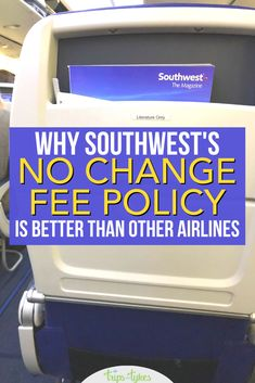 United Airlines, Delta, and American have all unveiled a new no change fee policy in 2020. But is it really as good or as flexible as Southwest's longstanding policy of the same name? Here are the reasons most travelers should still book flights on Southwest. Packing List For Travel, Budget Travel, Travel Tips, Travel With Kids, Family Travel, Family Vacation Destinations, Family Vacations, Airline Reviews, Book Flights
