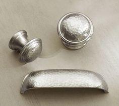 Ella Hardware #potterybarn    I want these in my kitchen..yesterday!