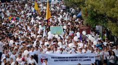 OBISPOS DE COLOMBIA SALUDAN ANUNCIO DEL GOBIERNO DE NO IMPLEMENTAR IDEOLOGÍA DE GÉNERO  https://www.aciprensa.com/noticias/obispos-de-colombia-saludan-anuncio-del-gobierno-de-no-implementar-ideologia-de-genero-92365/